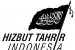 Hizbut Tahrir Indonesia (elhooda.net)