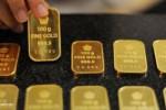 ilustrasi emas batangan (JIBI/Liputan6)