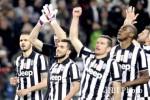 Juventus diunggulkan meraih kemenangan atas Sampdoria (Reuters)