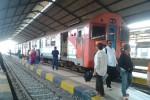 LEBARAN 2015 : 5 Pintu Pendeteksi Tiket akan Dipasang di Stasiun Balapan