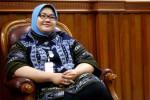 PILKADA SRAGEN : Spanduk Calon Bupati Sragen dari PDIP Hilang & Dirusak