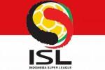 ISL Bakal Bergulir 26 Maret 2017