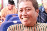 Marwoto Kawer (facebook.com)