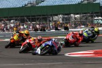 motogp-crash-net.jpg