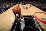 PLAYOFF NBA 2014/2015 : Clippers Pecundangi Juara Bertahan