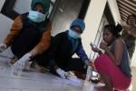 PEREDARAN NARKOBA BANTUL : Hunian Mahasiswa Jadi Target Operasi