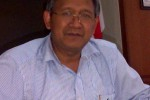 Rektor UNY, Rochmat Wahab (JIBI/Harian Jogja/Endro Guntoro)