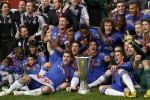 Hadiah pemenang Europa League bakal bertambah (Reuters/Francois Lenoir)