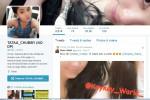 PROSTITUSI ONLINE : Menkominfo Surati Twitter Hapus 415 Akun Esek-Esek