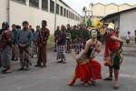 Cembengan 2015 (JIBI/Harian Jogja/Desi Suryanto)