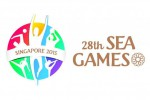 Logo SEA Games 2015 (Liputan6.com)
