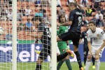 Genoa lolos ke Europa League seusai tundukkan Inter Milan (Eurosport)