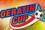 PIALA SOERATIN U-17 DIY 2016 : Ditekuk PSS 4-0, PSIM Salahkan Panpel