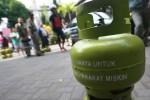 Pertamina Klaim Pasokan Aman Tapi Warga Solo Masih Sulit Dapat Gas Melon