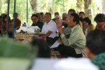 Dialog Pentaan Sungai (JIBI/Harian Jogja/Desi Suryanto)-002