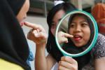 Tour ke Rumah Sakit (JIBI/Harian Jogja/Desi Suryanto)-005