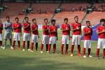 TC Timnas Indonesia U-23 Mulai 7 Mei di Football Plus Arena (PSSI)