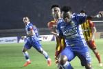 ASEAN SUPER LEAGUE : Kompetisi Sepak Bola Asia Tenggara Siap Digelar Tahun Depan