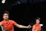 Tontowi/Lilyana Gagal ke Final (Badmintonindonesia.org)