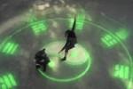 Adegan dalam video live action Naruto Shippuden Dance of War. (Youtube.com)