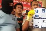 Akhmad Fakhrudin alias Udin muncikari PNS pemkot di Mojokerto (JIBI/Solopos/Detik-Enggar Eko Budianto)