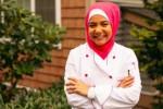 Amanda Saab (Muslimgirl.net)