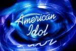 Rating Jeblok, American Idol Dihentikan