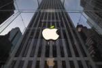 Apple Patenkan Layar Fleksibel untuk Iphone
