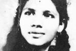 Aruna Shanbaug (BBC)