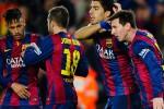 Barcelona-3-1-Villareal-Copa-del-Rey-Goal-celebration-with-Neymar-Jordi-Alba-Suarez-and-Messi-neymarjr-org.jpg