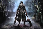 Bloodborne (Youtube.com)