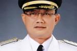 GOW NGAWI : Pengurus GOW Ngawi Periode 2016-2020 Dilantik, Begini Harapan Bupati…