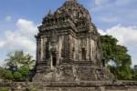 Candi Kalasan (Wikipedia)