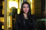 Clarissa lolos di babak JHV X Factor Indonesia (Twitter.com)