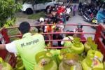 Pemkab Sukoharjo Pastikan Tak Gelar Operasi Pasar Elpiji 3 Kg