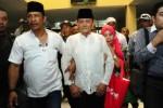 Pengadilan Sultan Pontianak, Kamis (28/5/2015). (JIBI/Solopos/Antara/Jessica Helena Wuysang)