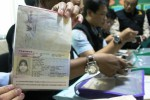 IZIN TINGGAL WNA : 4 Mahasiswa Asing Dicekal dan Dipulangkan