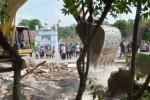 SENGKETA LAHAN SEMARANG : Kodam Digugat Atas Penguasaan Lahan di Semarang