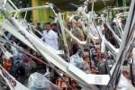 PERTANIAN NGAWI : Selamat ! Gapoktan Taki Makmur Ngawi Jadi Nominator Teladan Nasional