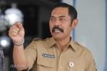 SEPAK BOLA INDONESIA : Syarat Menpora Dinilai Ngawur