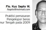 Flo. Kus Sapto W. (Dok/JIBI/Solopos)