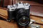 Fuji X-T10 (Gizmodo.com)