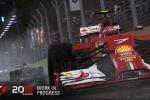 Game F1 2015 (Ubergizmo)