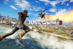 Game Just Cause 3 (Gamespot.com)
