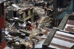 GEMPA NEPAL : Posko Evakuasi WNI Dipindah ke Dekat Bandara