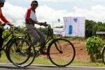 PEMBANGKIT LISTRIK TENAGA BAYU : Pemda DIY Membuka Kesempatan untuk Investor Baru