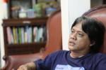 Haryanto (istimewa)