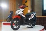 Honda Beat ESP. (Liputan6.com)