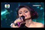Ika D'Academy 2 Indosiar (Youtube)