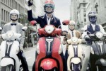 Iklan Yamaha Grand Filano Thailand. (Youtube.com)